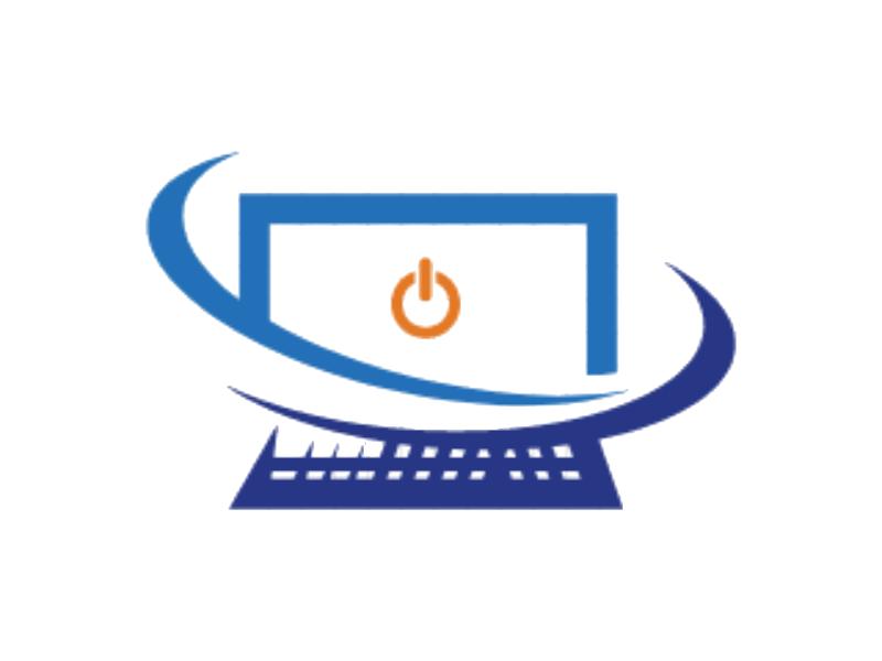 Logo-caraudigital