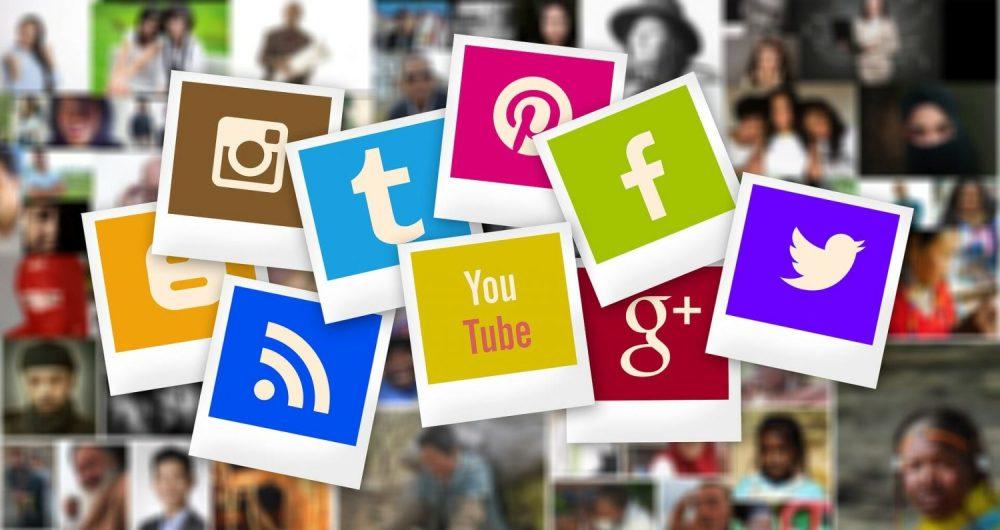 Community Management, Réseaux Sociaux, Facebook, Twitter, Youtube, Instagram, Google