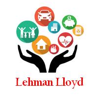 Lehman Lloyd