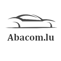 Abacom.lu
