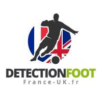 DetetctionFoot France-UK