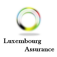 Luxembourg Assurance
