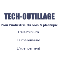 Tech-Outillage