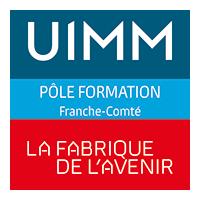 UIMM Franche-Comté