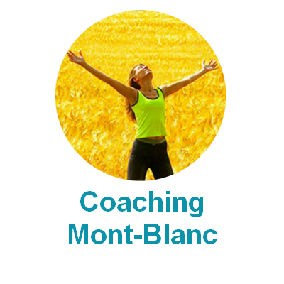 Coaching Mont-Blanc