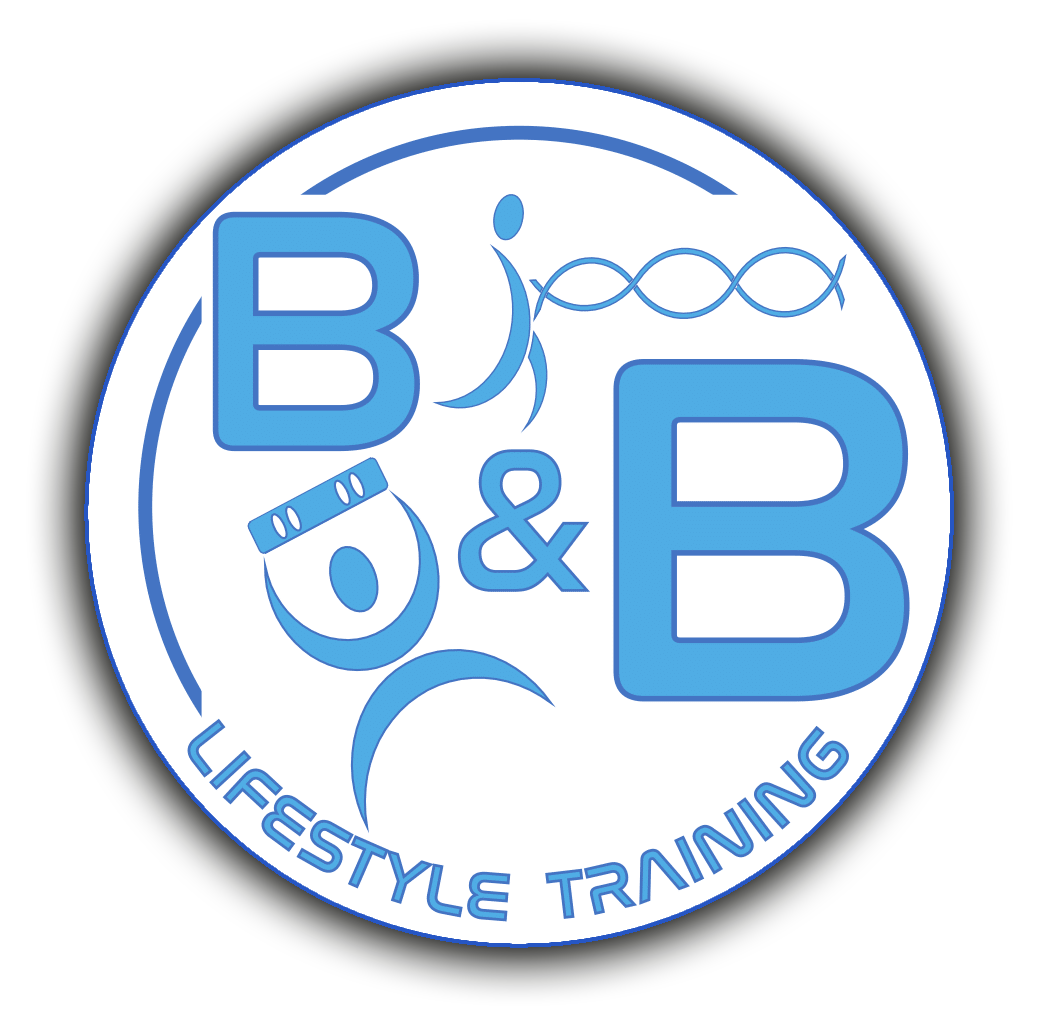 B&B Lifestyle Training - Bastien BRUNET