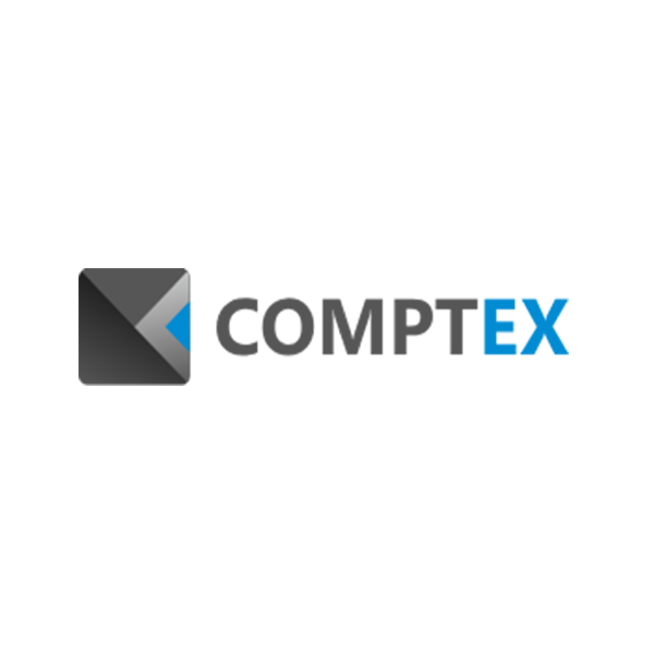 Comptex Luxembourg